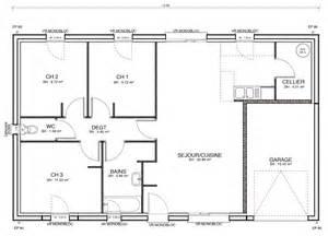 cuisine enchanteur plan des maisons plan des maisons d habitation plan des maisons modernes