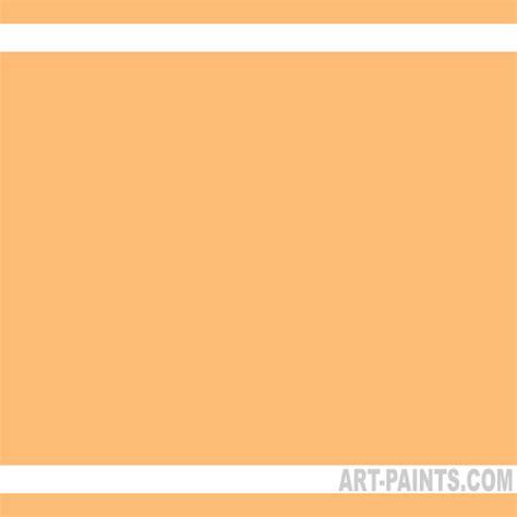 Peach Artist Oil Paints  Start13006  Peach Paint, Peach
