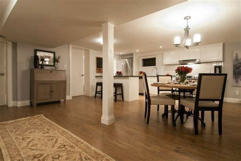 small basement apartments ideas  pinterest