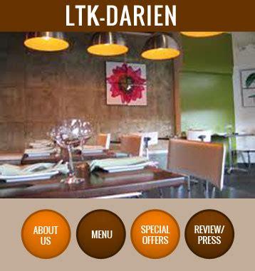 thai kitchen darien thai kitchen darien wow