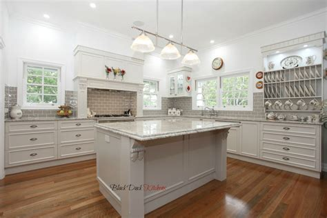 for kitchen design kitchens mackayblack duck kitchens 4952