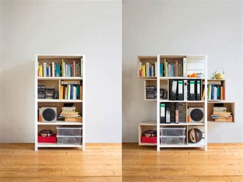 space saving storage furniture growing cabinet by yi cong lu space saving storage furniture design