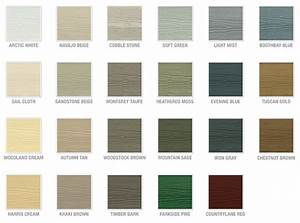 Chicago Siding Contractors | Vinyl Siding | James Hardie ...