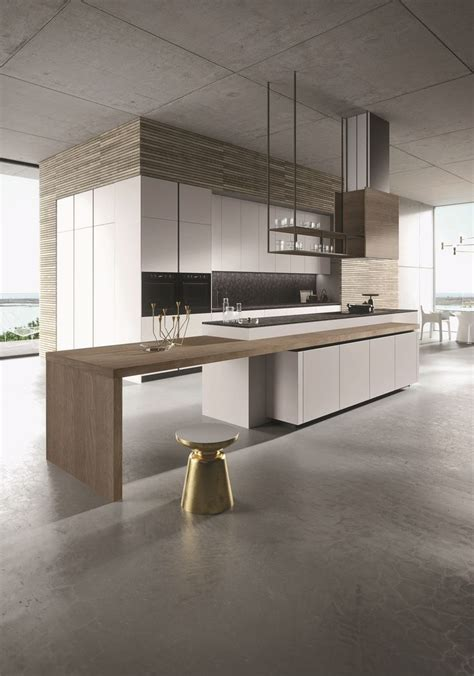 cooktop in island kitchen 25 best ideas about kitchens with islands on 5765