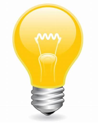 Shredding Shred Bulb Vector Illustration Commercial Site