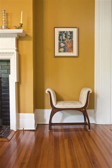 dining room project inspired by colors of india eclectic dining room new york by debra