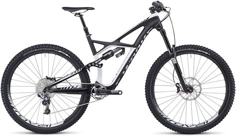 2014 Specialized Enduro S-Works Carbon 29 White - Sick ...