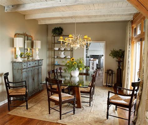 cosy kitchen cabinet plans 50 cool and creative shabby chic dining rooms