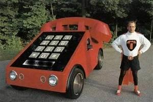 Mister Auto Contact : funny pictures of phones ~ Maxctalentgroup.com Avis de Voitures