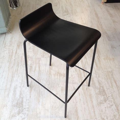 sgabelli scavolini sgabelli scavolini mod endless colore nero 33 sedie a