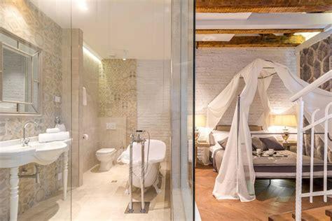 accessoire chambre accessoire salle de bain romantique