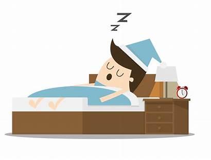 Sleep Night Sleeping Stress Anxiety Hygiene Wellbeing