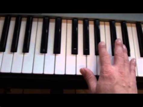 Awolnation Sail Piano Music