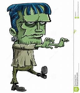 frankenstein cartoon - Google Search   frankenstein ...