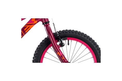cube fahrrad 16 zoll cube kid 160 2018 16 zoll g 252 nstig kaufen fahrrad