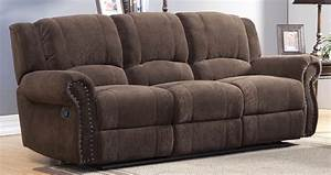slipcovers for large sofas full size of lazy boy recliner With 2 piece sectional sofa slipcovers