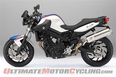 Bmw F 800 R Wallpapers by 2011 Bmw F 800 R Wallpaper