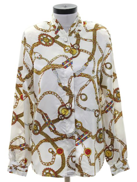 worthington  vintage shirt  worthington womens