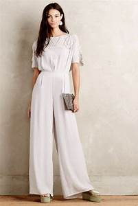 the 25 best tenue femme pour mariage ideas on pinterest With robe pour mariage cette combinaison collier mariage pas cher