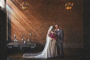 Oklahoma wedding photographer josh fisher photographer for Wedding photographers okc