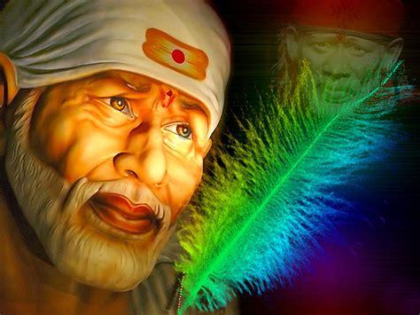 holi diwali status lord shirdi sai baba  hd wallpaper