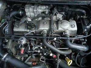 Moteur Ford Focus : focus tdci anomalie motopropulseur et vibration moteur l 39 arr t focus ford forum marques ~ Medecine-chirurgie-esthetiques.com Avis de Voitures