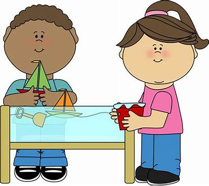 Clipart Playing Centers Toys Clipartpanda Clip Table