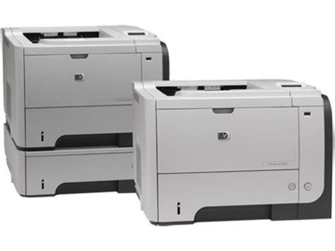 Лазерный мфу hp laserjet pro m1536dnf. تعريف طابعة Hp Laser Jet 1000 Series : Product Hp Laserjet ...