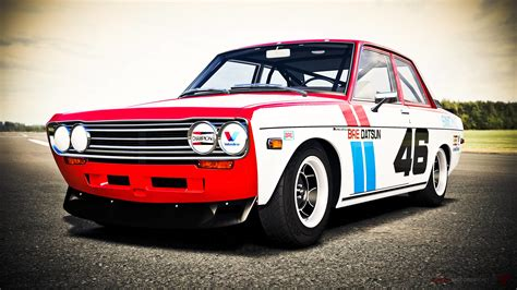 Datsun Backgrounds datsun wallpapers and background images stmed net