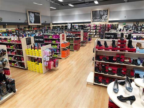 retailshowrooms de frames manufacturer  joinery