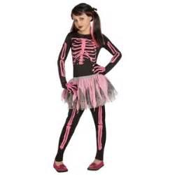 Deguisement Halloween Enfant Pas Cher : costume d halloween pour fille de 12 ans pas cher cotillonsetdeguisements ~ Melissatoandfro.com Idées de Décoration