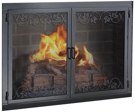 20 Unique Fireplace Designs Orchidlagooncom