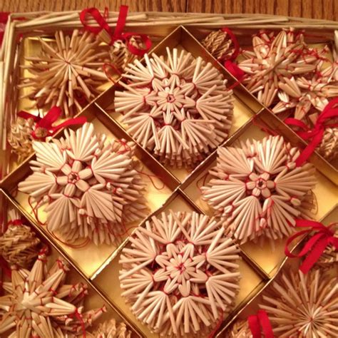 norwegian christmas ideas  pinterest rosette