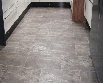 luxury vinyl tile pros and cons vinyl flooring kitchen azul california granite kitchens