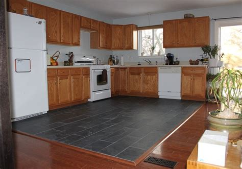 creative kitchen tiles  backsplash