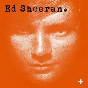 Ed Sheeran, Rihanna And Rizzle Kicks Among Most Illegally ...