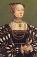Elizabeth of Austria - The sickly Queen - History of Royal ...
