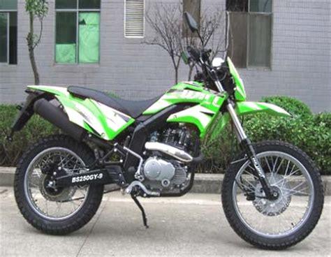 road legal motocross bikes for sale 250cc 4 stroke street legal dirt bike motorcycle