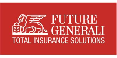 Future Generali Life Insurance  Buy Best Life Insurance