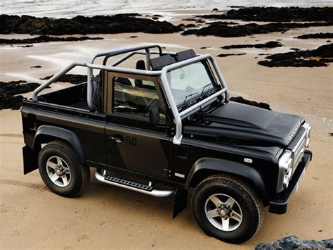land rover defender 2018 2018 u s land rover defender upscout gifts and gear