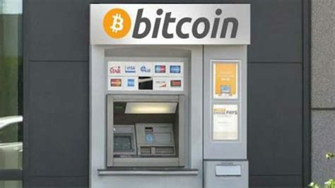 Delivery of bitcoins with bitcoin atms is instant, so you get your coins fast. 20180621_061534 - Deikhoo - Let The Words Speak