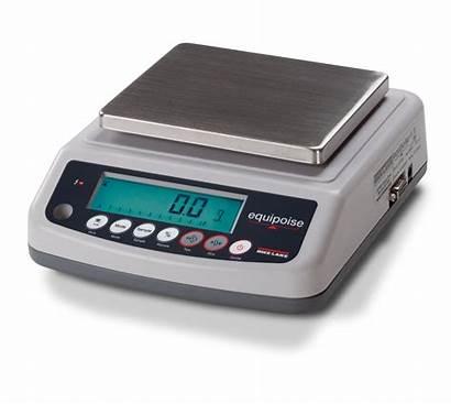 Scale Clipart Balance Pan Mass Transparent Electronic