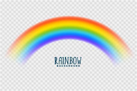Rainbow | Free Vectors, Stock Photos & PSD