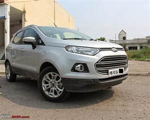 Ford Ecosport Titanium : my perfect car ford ecosport titanium o ecoboost team bhp ~ Medecine-chirurgie-esthetiques.com Avis de Voitures