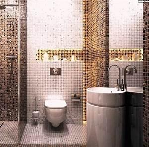 Fliesen Ideen Bad : badezimmer fliesen mosaik ~ Orissabook.com Haus und Dekorationen