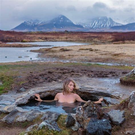 Sara Underwood Naked 4 Pics  Thefappening