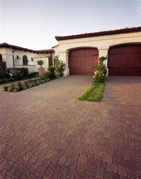 craftsman style home decor garage and shed mediterranean with brown carriage doors contemporary