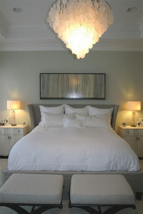 ceiling lights  hotel bedrooms hotel interior