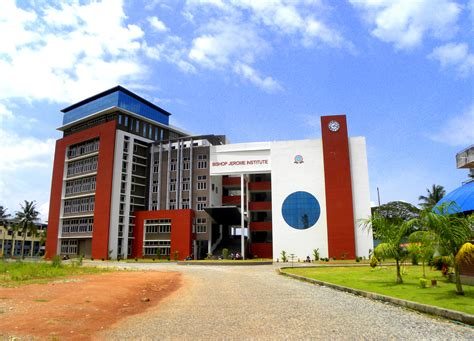 one houses educational institutions in kollam district