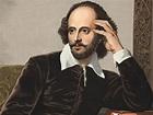 William Shakespeare Biography - Childhood, Life ...